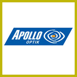 Apollo-Optik-Logo-Marburg-Werbetechnik-Dynamic
