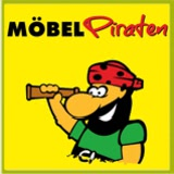möbel-piraten-logo-Werbetechnik-Dynamic.de