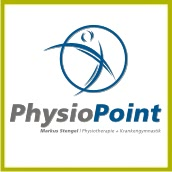 physio-point-logo-marburg-werbetechnik-dynamic.jpg