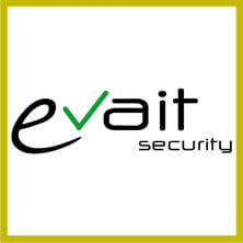 evait-security-marburg-werbetechnik-dynamic-logo