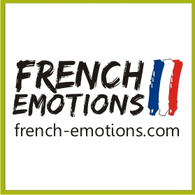 French-Emotions-Logo-Werbetechnik-Dynamic.de
