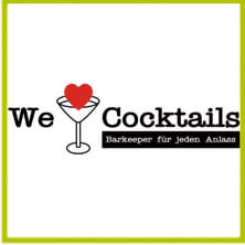 We-Love-Cocktails-Logo-werbetechnik-dynamic